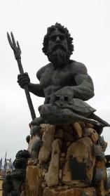 Neptune, Virginia Beach