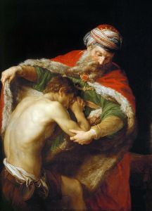 800px-pompeo_batoni_003-the-prodigal