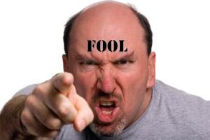 angry-man-fool