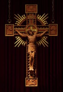 annunziata-church-ladue-missouri-crucifix