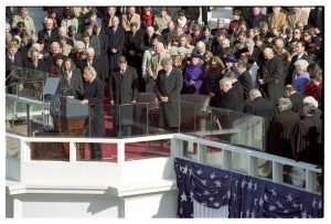 billy-graham-inauguration-1991