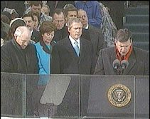 franklin-graham-2001-inaugural-prayer