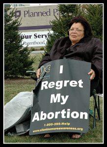 i-regret-my-abortion