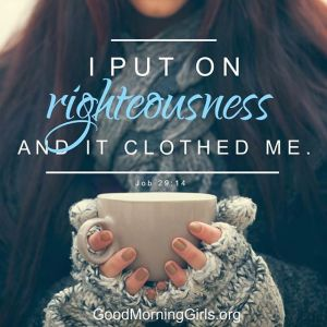 put-on-righteousness
