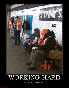 working-hard-working-hard-hardly-mta-stienway-demotivational-posters-1330063120