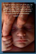 baby-holding-finger