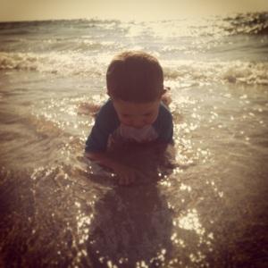 boy-at-beach-old-pic