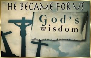 jesus-gods-wisdom