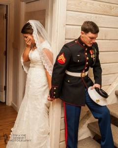 marine-wedding-prayer