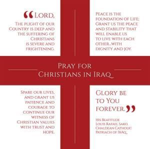 prayer-for-iraq
