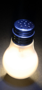 salt-and-light-bulb1