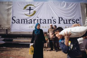 samaritans-purse-mosul