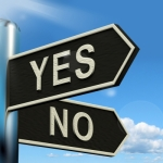 yes-or-no-sign