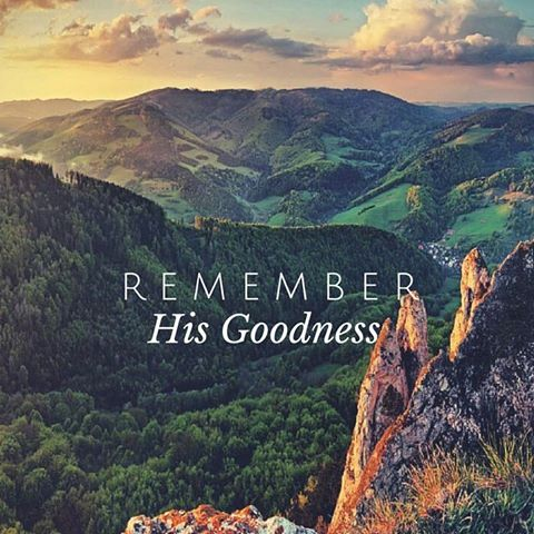 Morning Prayer: Wed, 15 Mar – Psalm 77:11-14 ~ God works wonders – The  Peanut Gallery